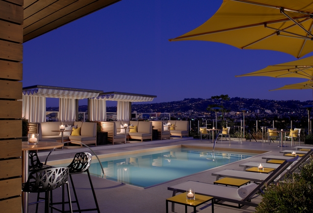 Hotel-the_hotel_wilshire-los_angeles-ca-main_pooloveral__lni