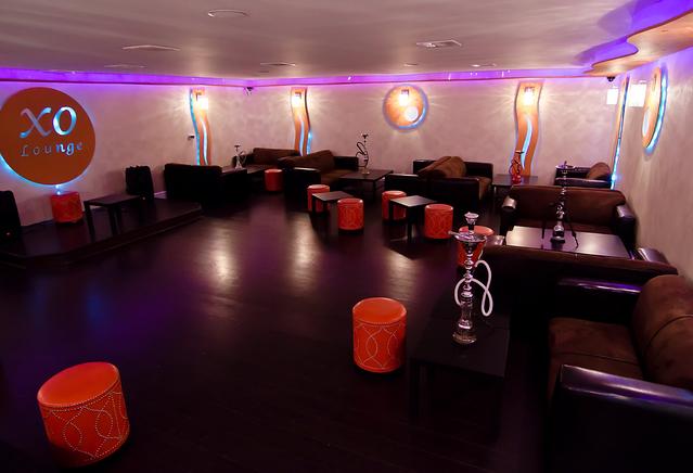 Xo_lounge