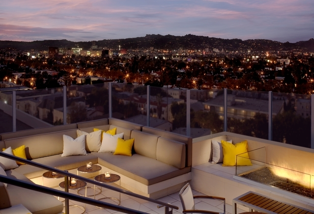 Hotel-the_hotel_wilshire-los_angeles-ca-vip_lounge_diffused