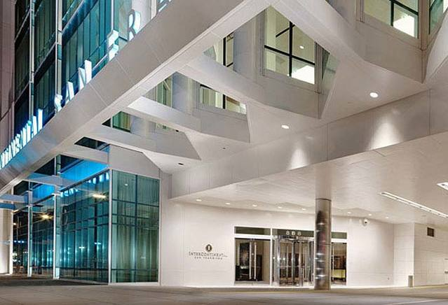 Intercontinental_hotel-san-francisco_4